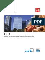 estaciones de bombeo KSB.pdf
