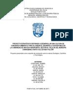 Proyecto Ambiental Antig Aerop (Final)