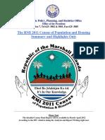 RMI-2011-Census-Summary-Report-on-Population-and-Housing.pdf