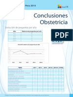 CONCLUSIONES_OBST.pdf