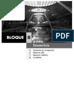 05_Vectores (1).pdf