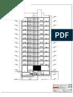 Planos-Torre de Valcarcel
