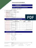 Soudaflex 40 FC - 32947es_rev813