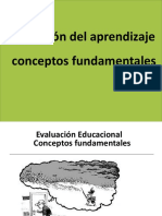 Evaluación Educacional  1.ppt