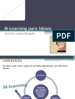 m-learningparaidosos