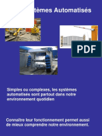 4eme-systemes_automatises.pdf