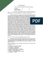 spaniola_generala.pdf