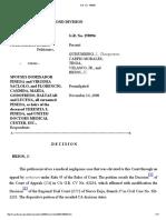 Sps Flores vs Sps Pineda.pdf