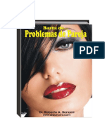 Problemas de Pareja - Dr Roberto Bonomi.pdf