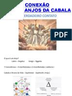 Conexao-Com-Os-Anjos-Da-Cabala.pdf