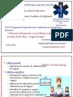 XXX B Oxigenoterapia.ppt
