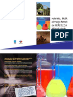 Manual EPP 2009