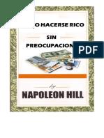 LIBRO Como-Hacerse-Rico-sin-Preocupaciones-Napoleon-Hill.pdf