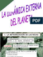 Dinamica Externa Planeta Alumnos (2)