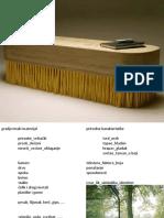 15 materijal.pdf