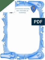 Mapas Mentales Isa