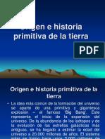 Formac. Tierra