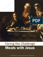 Meals Course