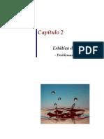 Problemas_Estática de Fluidos