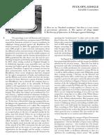 fuckoffgoogleeng.pdf