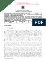 novas-diretrizes_parecer_cne_cp_2_2015_aprovado_9_junho_2015_formac3a7c3a3o_inicial_continuada.pdf