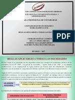 Contabilidad_sociedades_misaelSÑ