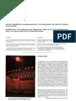 SALA DE CONCIERTOS.pdf