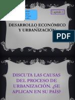 EXPOSICION DE REGIONAL.pptx