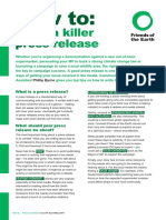 press release template 13.pdf