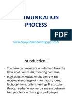 communication-20process-130911042036-phpapp02.pdf