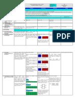 DLL Math 6 Week 1 Q2.docx