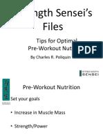Strength-Senseis-Pre-Workout-Nutrition.pdf