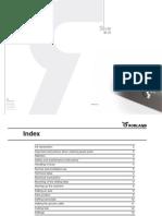 Silverline PS 3200 ENG_compleet