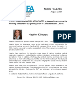 SFA NEWS RELEASE 08-04-2017 (1).pdf