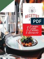 recettes-italiennes-pour-book.pdf