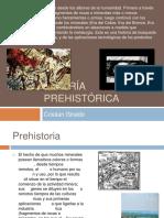 presentationmineriama-120426191407-phpapp01