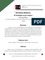 Dialnet-RetoricaMusical-1317771