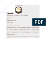 Semifrio de iogurte.docx