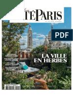 vivre-cote-paris-n-44-avril-mai-2016.pdf