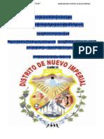 238022407-Auditoria-Gubernamental VIVIANA.doc