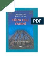 Ahmet-Bican-Ercilasun-Başlangıçtan-Yirminci-Yüzyıla-Türk-Dili-Tarihi.pdf