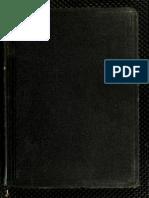 Trubadurul.pdf