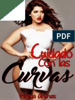 Cuidado con las curvas - Volumen 1 - Maleja Arenas.pdf