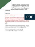 CITAS FATANTES POTENCIACION ARTES.docx