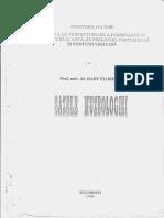 04. FLORESCU, Radu (1994), Bazele Muzeologiei