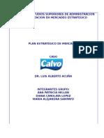 TrabajoFinal Caso Calvo May 15