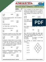 examen-5c2b0-primaria-verano-2016-con-claves-copia.pdf