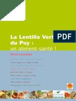 1311255711-aliment-sante.pdf