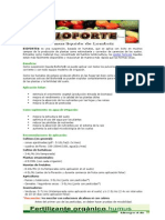 Bio Forte