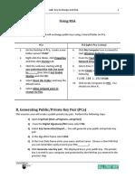 pki_rsa.pdf